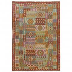 AfghanischerKelim-mehrfarbig_900193519-050.jpg