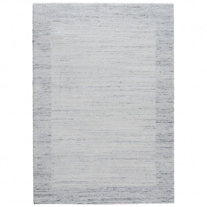 Crevasse-DesignerTeppich-Grau-Schnee-160x230-pla.jpg