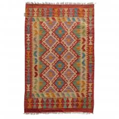 AfghanischerKelim-mehrfarbig_900193687-081.jpg