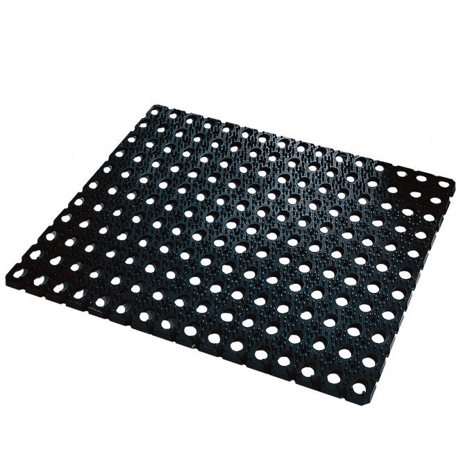 Rubber-Fussmatte-schwarz-per.jpg