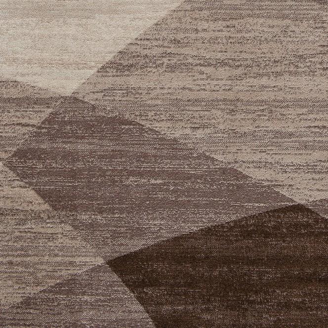 Filomena-DesignerTeppich-Braun-Beige-lup.jpg
