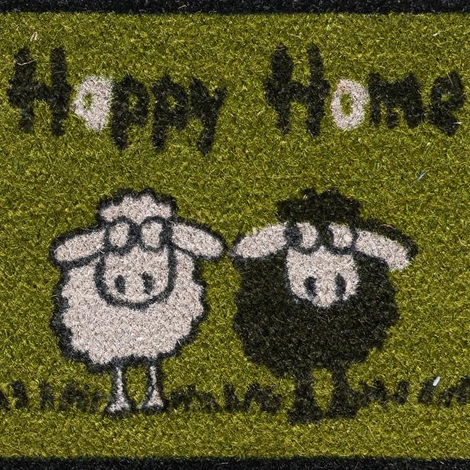 Sheep-Fussmatte-gruen-Hellgruen-40x60-lup.jpg