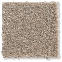 Georgia-Veloursteppichboden-beige-sand33-lup