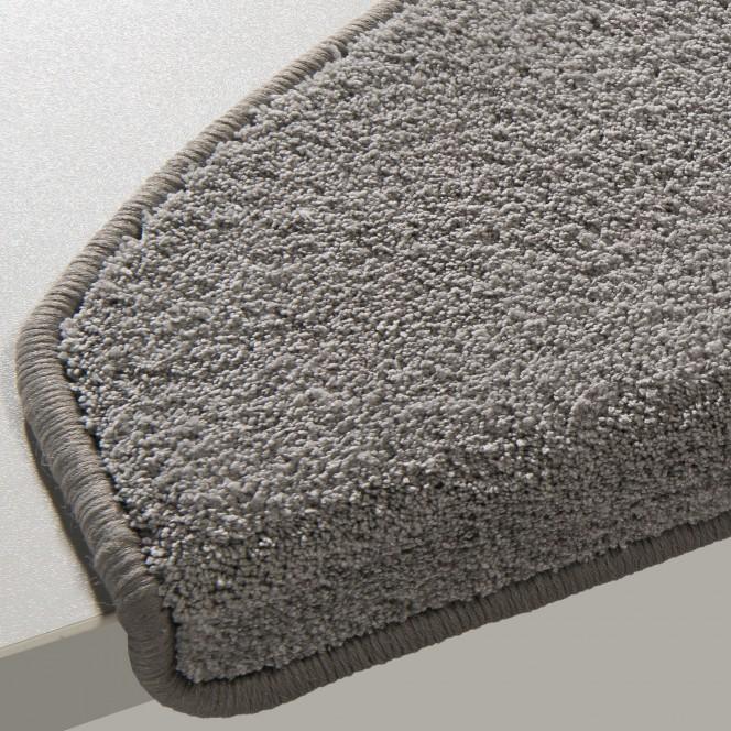 Smoth-Stufenmatte-Hellgrau-Silber74-lup