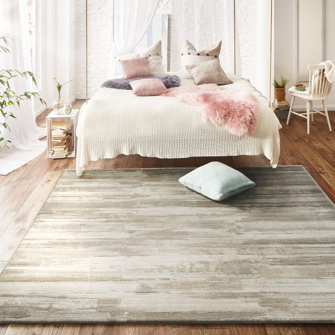 Mondrian-DesignerTeppich-Beige-160x230-mil
