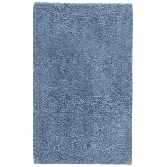 Bogo-Badematte-blau-Taubenblau-60x100-pla