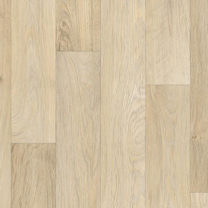 Woodline-CVBodenbelag-Beige-Walnuss537-lup.jpg