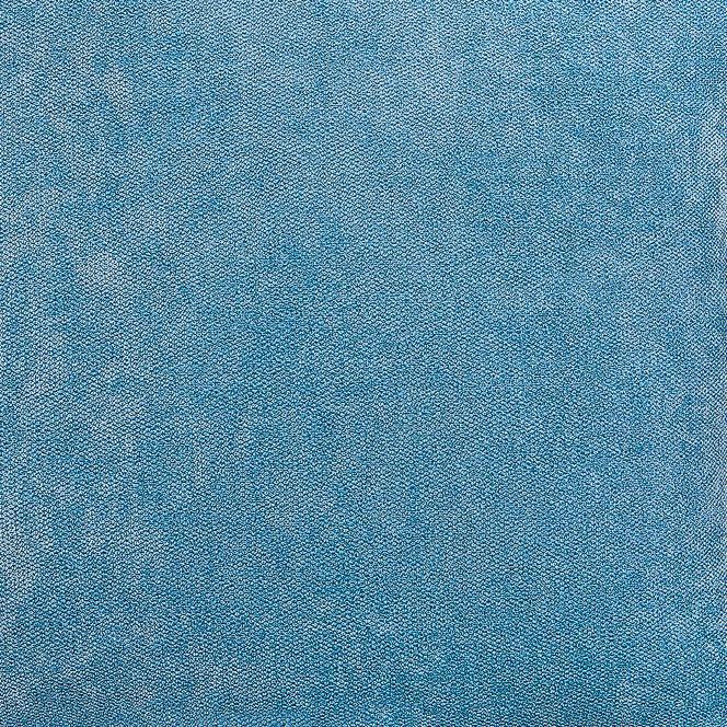 Muri-Sofakissen-blau-bleu-lup.jpg