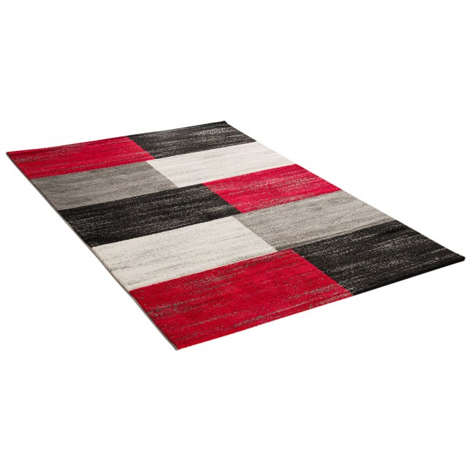 marisol-designerteppich-rot-rot-160x230-sper.jpg