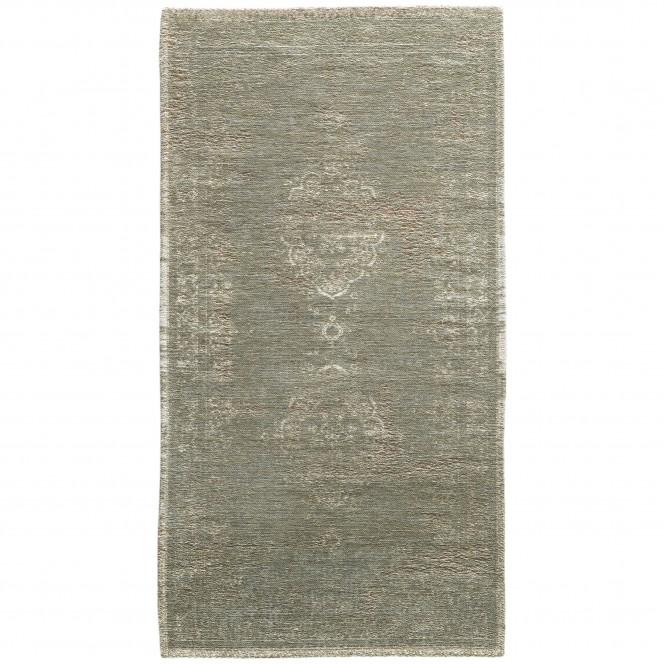 ChaletRoyal-Vintageteppich-grau-GreyCement-80x150-pla.jpg