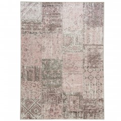 Madely-VintageTeppich-Rosa-Hellrosa-160x230-pla