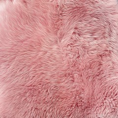 California Pink