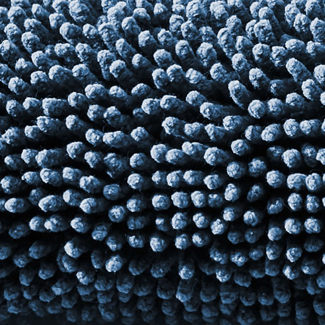 Denim-Badteppich-blau-lup.jpg