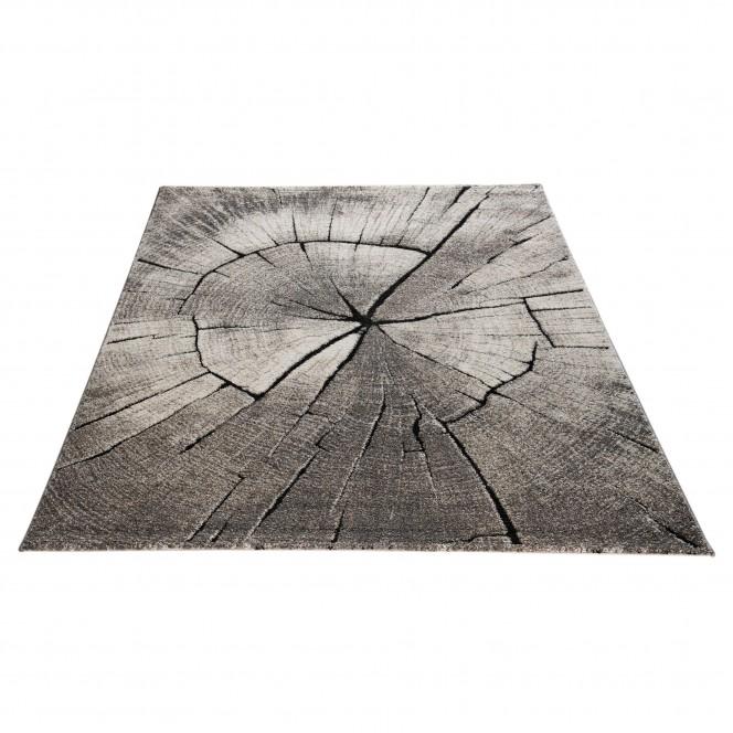 Nature-DesignerTeppich-Grau-160x230-per.jpg
