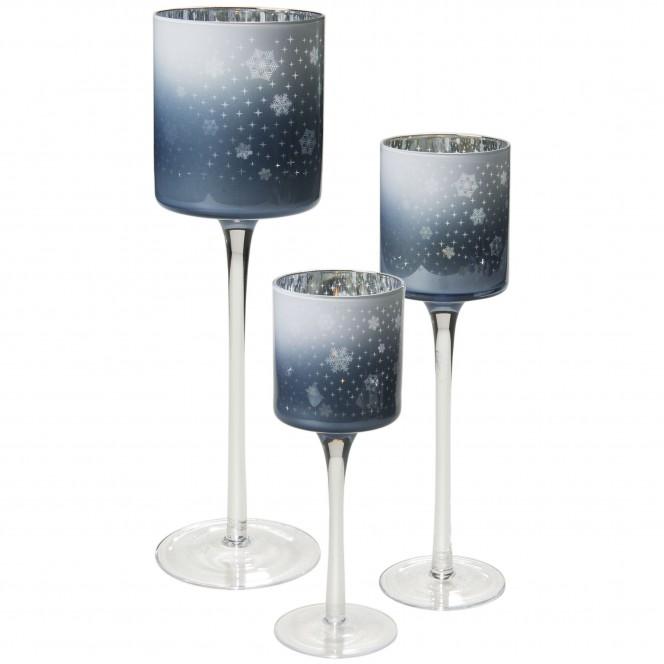 Lillie-WindlichtStandfuss-Blau-Serie-per
