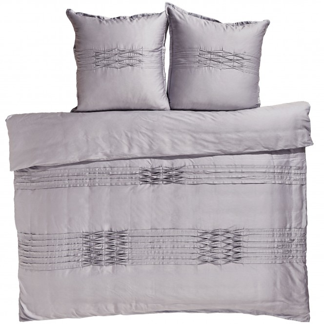Amari-Bettwaesche-grau-Silber-240x220-pla