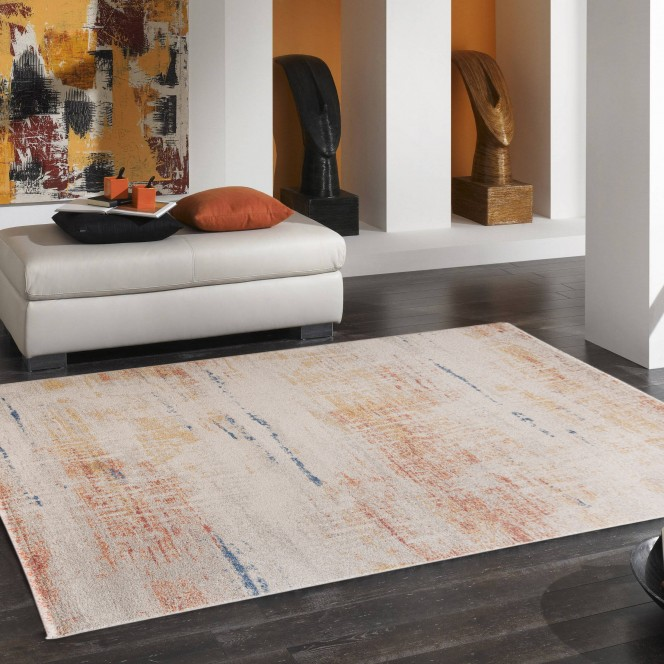 cucena-designerteppich-beige-beige-160x230-mil.jpg