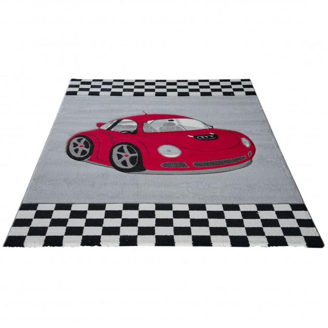 Racer-KinderTeppich-Grau-160x230-fper.jpg