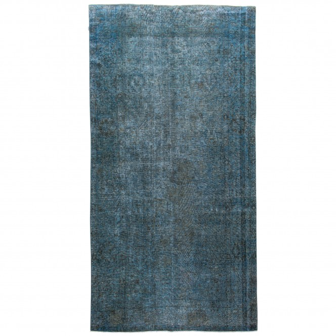 ZieglerFullcolor-blau_900256210-079