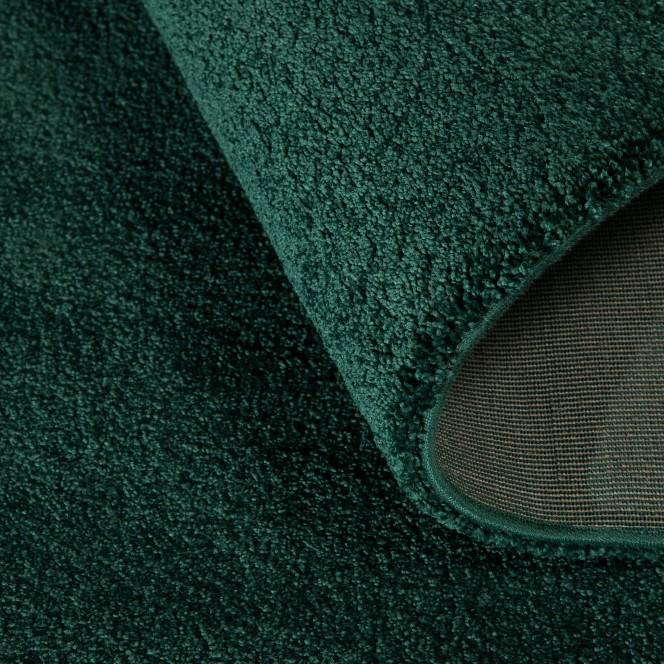 sovereign-uniteppich-dunkelgruen-emerald-160x230-wel.jpg