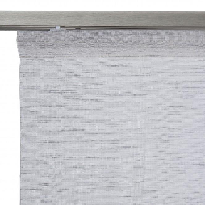 Stacy-Flaechenvorhang-Grau-Silber-60x245-lup1