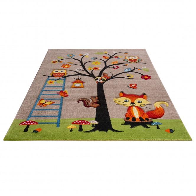 Foxy-Kinderteppich-mehrfarbig-beige-per.jpg