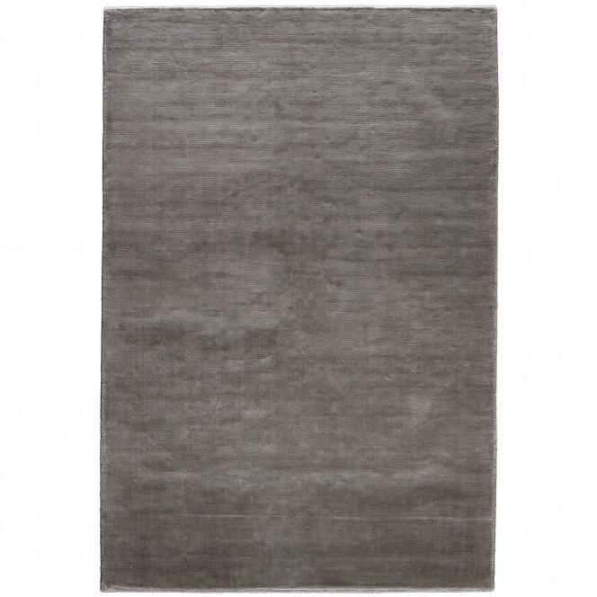 Morino-UniTeppich-Grau-MetallicGrey-200x300-pla