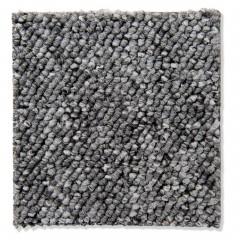 Color-Schlingenteppichboden-grau-23-lup.jpg