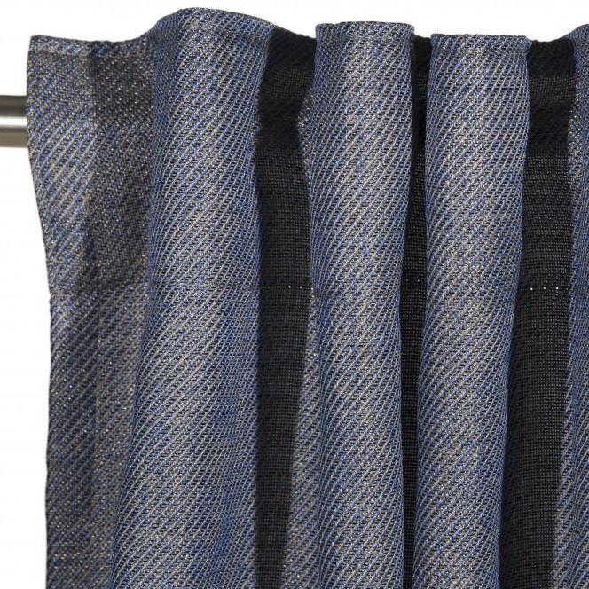 Mayla-Gardine-verdeckteSchlaufe-Blau-Jeans-140x245-lup1