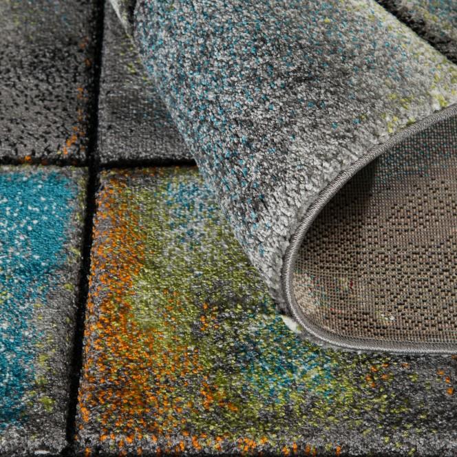 backwater-designerteppich-blau-purerain-160x230-wel.jpg