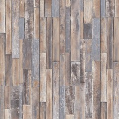 Askim-VinylPlanke-TessinWood-lup