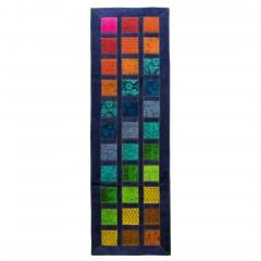 PersischerVintage-mehrfarbig_900167010-079.jpg