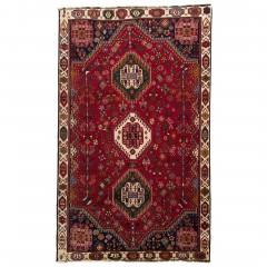 Shiraz-rot_900175659-071.jpg
