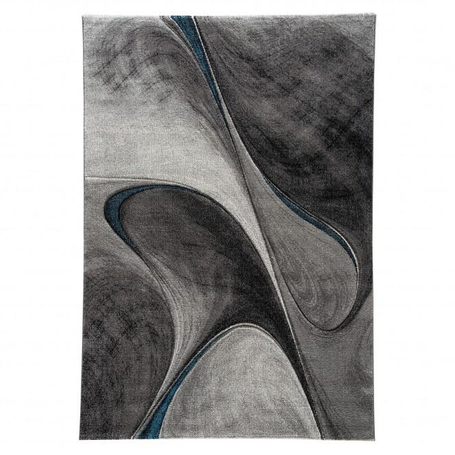 santino-designerteppich-hellgrau-blaugrau-160x230-pla.jpg