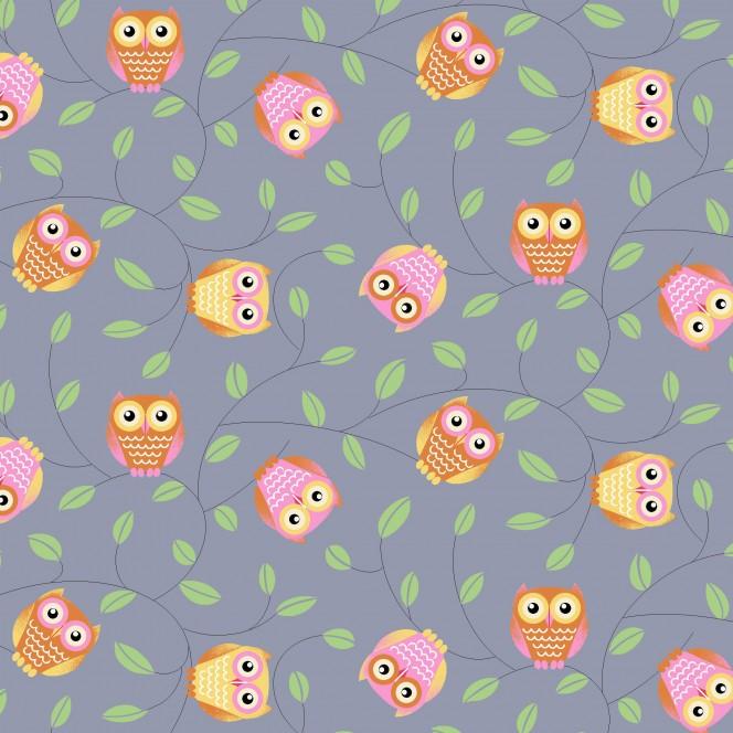 HappyEule-KinderTeppichboden-mehrfarbig-Anthrazit97-lup2