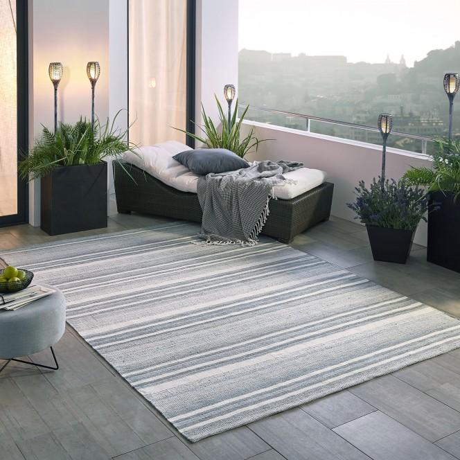 Natsuko-Outdoor-Teppich-Grau-GraniteGrey-200x300-mil2