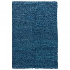 Bhaguda-blau_900129987-010.jpg
