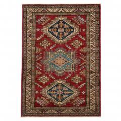 KazakGhazni-rot-900138995-068.jpg