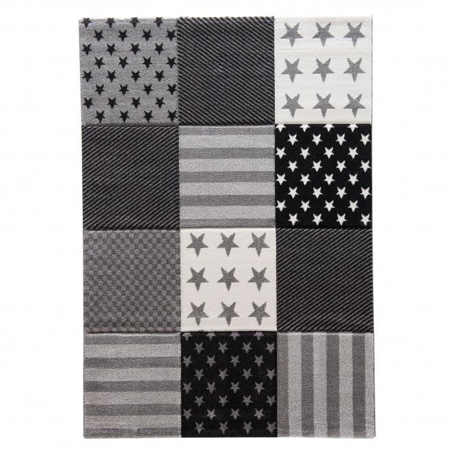 brightstars-designerteppich-grau-grau-160x230-pla.jpg