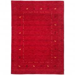 Kamlapur-Gabbehteppich-rot-Bordeaux-170x240-pla.jpg