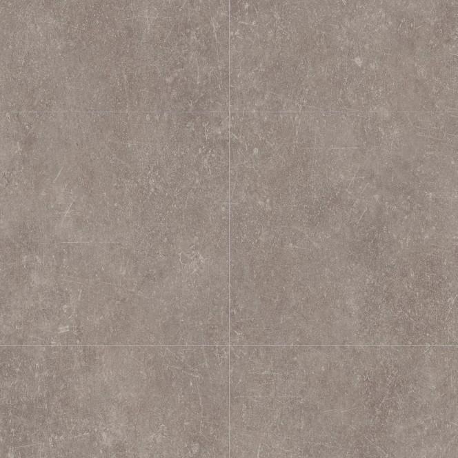 ExquisiteTiles-VinylPlanke-SlateGrey979M-lup.jpg