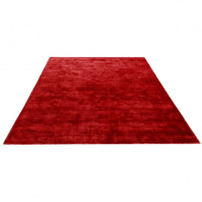 Morino-Designerteppich-rot-Bordeaux-170x240-fper