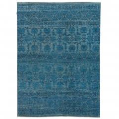 ContemporaryZiegler-blau_900220050-050.jpg