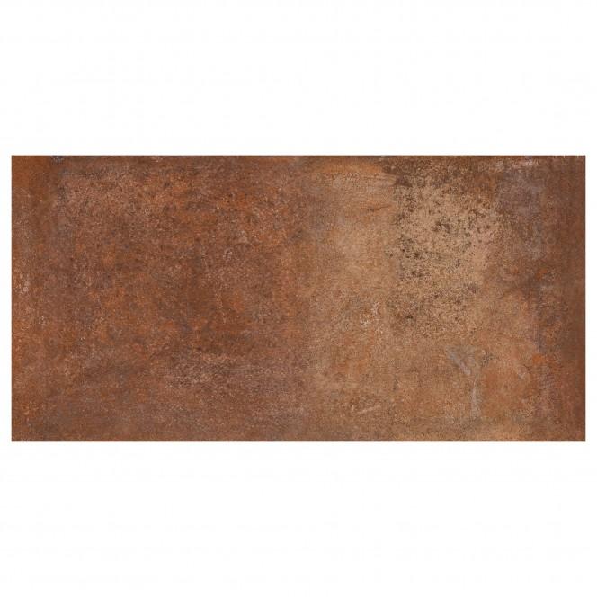 Gangway-VinylPlanke-Copper-pla
