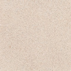 Rock-CVBodenbelag-beige-Savanne06-lup.jpg