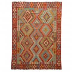 AfghanischerKelim-mehrfarbig_900193635-076.jpg