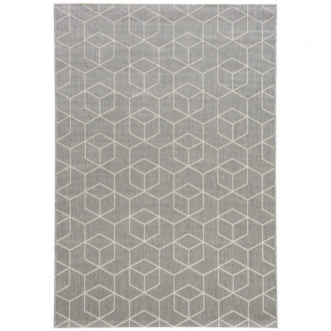 Dimension-Outdoor-Teppich-grau-beige-160x230-pla
