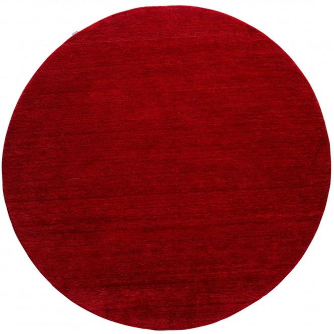 Barwala-Gabbehteppich-rot-Herbstrot-200rund-pla.jpg