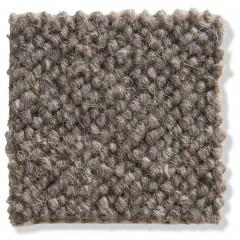 Auckland-Wollteppichboden-dunkelgrau-basalt45-lup
