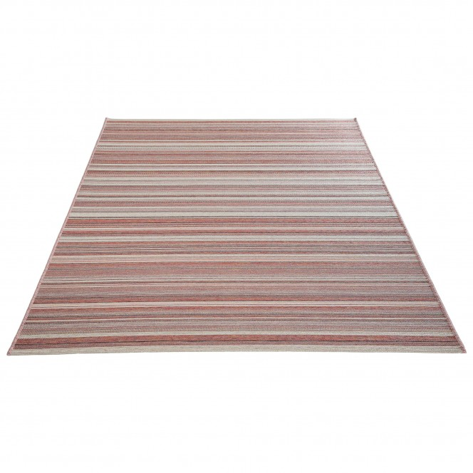 Rainbow-OutdoorTeppich-LivingCoral-160x230-fper